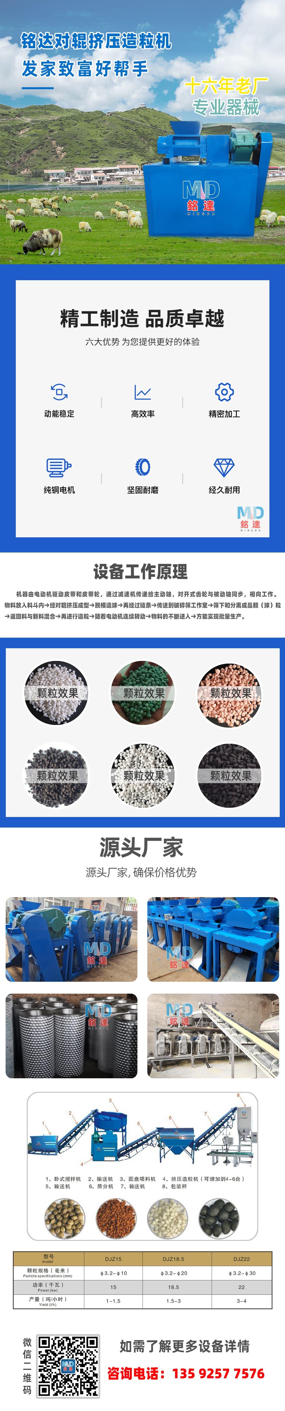 有机肥造粒机详情页-压缩.jpg
